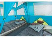 Coleman Tenaya Lake 6 Person Cabin Tent product image