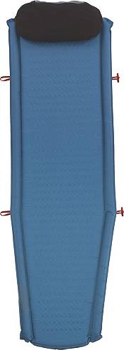 Coleman Silverton Self-Inflating Sleeping Pad product image