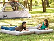 Coleman EasyStay 4-N-1 Single High Air Mattress product image