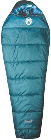 Coleman Youth 30° Sleeping Bag product image