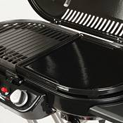 Coleman RoadTrip Swaptop Cast Iron Griddle product image