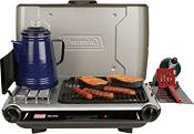 Coleman Camp 2 Burner Grill / Stove+ product image