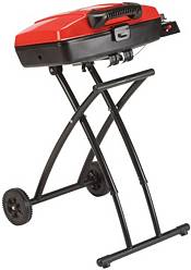 Coleman Sportster Propane Grill product image
