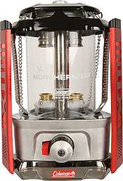 Coleman Northern Nova Propane Lantern with Case product image