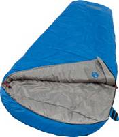 Coleman 2-in-1 Sleeping Bag product image