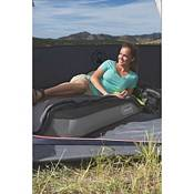 Coleman River Gorge All-Terrain Twin Air Mattress product image