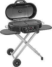 Coleman RoadTrip 285 Portable Stand-Up Propane Grill product image