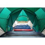 Coleman 6-Person Cabin Tent with Screened Porch product image