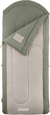 Coleman River Gorge 30° F Sleeping Bag product image