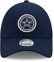 New Era Women's Dallas Cowboys Sparkle 9Forty Adjustable Hat product image