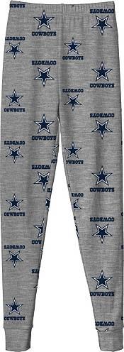 Dallas Cowboys Merchandising Toddler 2-Piece Sleep Set product image