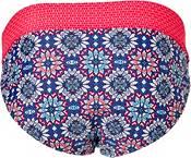 Aqua Tech Women's Banded Bikini Bottom product image