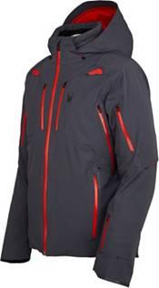 Spyder Men's Pinnacle GTX Jacket product image