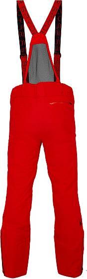Spyder Men's Bormio GTX Pants product image