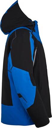 Spyder Men 's Leader GTX Jacket product image