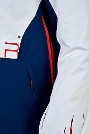 Spyder Men's Signal GORE-TEX Jacket product image