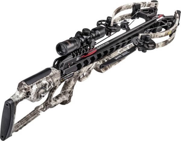 TenPoint Vengent S440 ACUslide Crossbow Package - 440 FPS product image