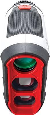 Bushnell Tour v4 Shift Patriot Pack Laser Rangefinder product image