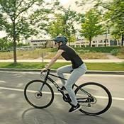 GT Men's Traffic X Hybrid Bike product image