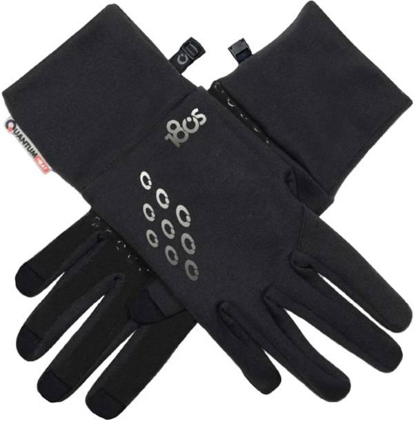 180s Men's Foundation Gloves product image
