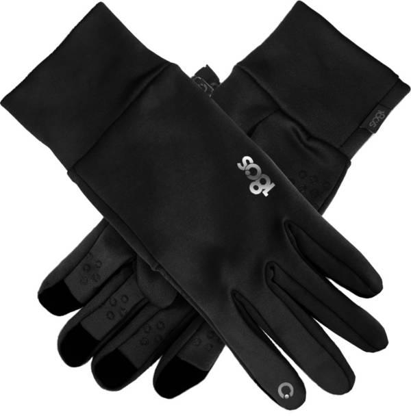 180s Men's Performer Gloves product image