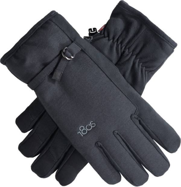 180s Women's Cinch Gloves product image
