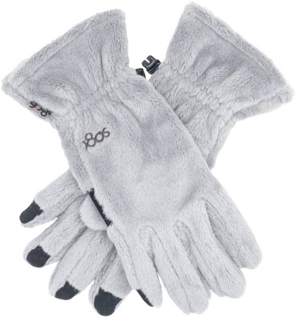 180s Women's Lush Gloves product image