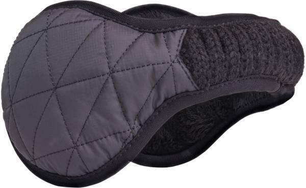 180s Women's Shetland Ear Warmer product image
