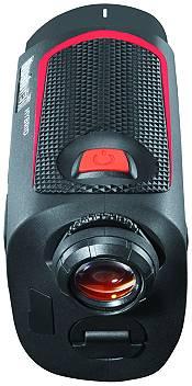 Bushnell Hybrid Laser Rangefinder + Golf GPS product image