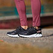 HOKA ONE ONE Women's Clifton 6 Running Shoes product image