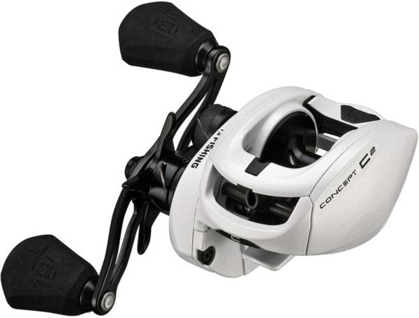 13 Fishing Concept C2 Baitcasting Reel product image