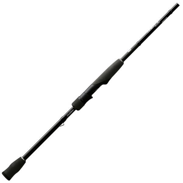 13 Fishing Defy Black Gen II Spinning Rod product image