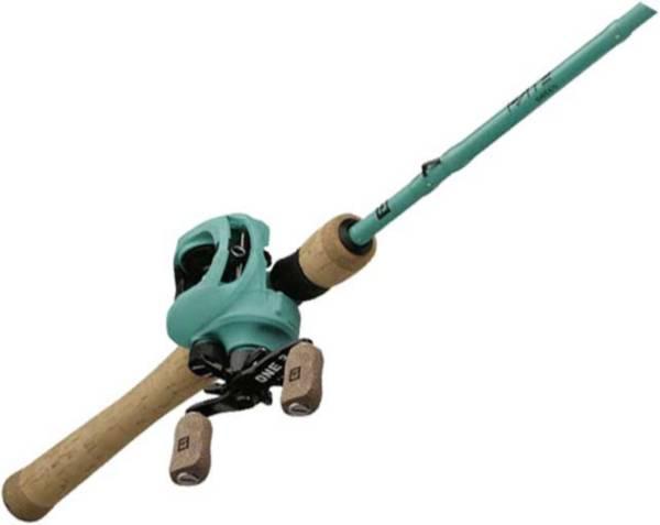 13 Fishing Fate Origin Casting Combo product image
