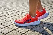 HOKA ONE ONE Women's Carbon X 2 Running Shoes product image