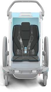 Thule Chariot Padding product image