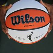 Wilson Women's WNBA Official Game Basketball (28.5'') product image