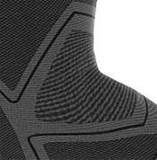 Shock Doctor Compression Knit Elbow Sleeve product image