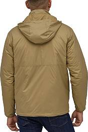 Patagonia Men's Mojave Trails Jacket product image