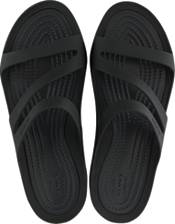 Crocs Women's Swiftwater Sandals product image