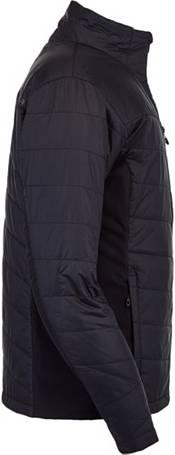 Spyder Men 's Glissade Hybrid Jacket product image