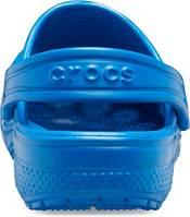Crocs Kids' Classic Clogs product image