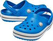 Crocs Kids' Crocband Clogs product image