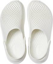 Crocs Adult LiteRide Clogs product image