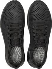 Crocs Men's LiteRide Pacer Shoes product image