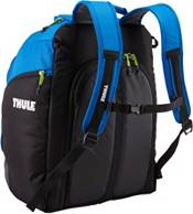 Thule Roundtrip Boot Backpack product image