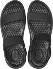 Crocs Women's LiteRide Sandals product image