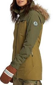 Burton Women's Lelah Winter Jacket product image