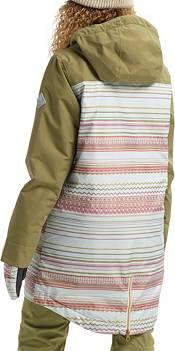 Burton Women's GORE-TEX Eyris Insulated Jacket product image