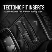 Franklin Adult CFX Pro Chrome Dip Batting Gloves product image