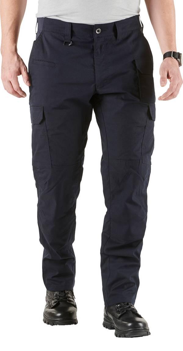 5.11 Tactical Men's ABR Pro Pants product image
